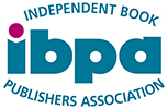 Transformation Media Books is a proud member of the IBPA.